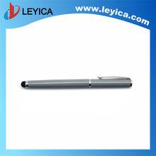 Fine point samsung stylus pen - LY-S09
