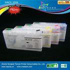 printer ink cartridge for T676XL1-T676XL4