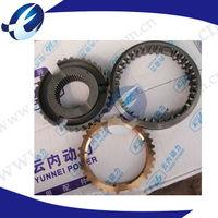 auto transmission synchronizer ring