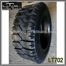 skid resistance tire 6.00-9