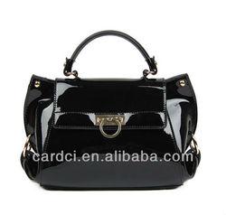 hot sale women handbags women famous brands tote bags
