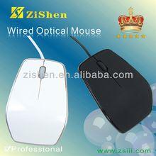 Wowpen-joy 3d ergonomic raton optico with good performance for big hands