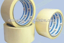 dongguan high quality decorative adhesive tape
