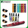 2013 most popular high quality ego v6 battery with 650/900/1100mAh