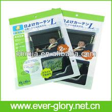 oem customed designed factory direct good price plastic envelopes