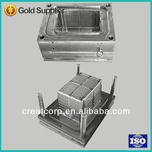 Good used injection mold for sale