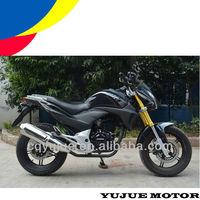New CBR300 Racing Motorbike/250cc Racing Motorbike/Racing Motorbike Made In China