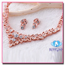 gold fashion jewelry sets online wholesale shop