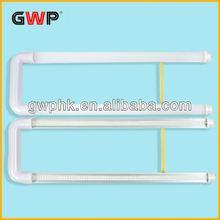 hot sale CE/ UL led ring tube light