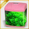 hot sale aquarium tanks plastic aquarium fish tanks