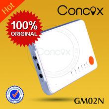 Long Range Mobile Call Smart Wireless Alarms GM02N
