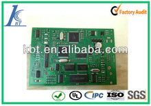 pcb smt pick and place machine purchasing in China market