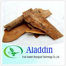 Offering Cinnamon Extract cinnamon extract 10:1 p.e.Cost Effective!