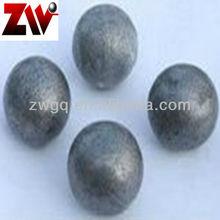 grinding media balls / Alloyed Casting Ball