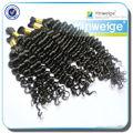 100% sintético kanekalon super jumbo trança de cabelo