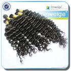 synthetic 100% kanekalon super jumbo braiding hair