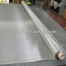 (factory)stainless steel mesh filter marine