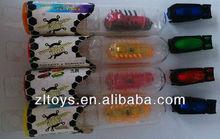 capsule toys for vending machine vending bulk toys small capsule toys