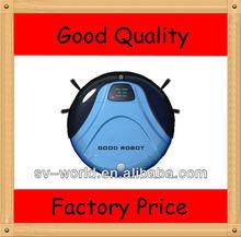 cordless car vacuum cleaner clean tech vacuum cleaner central vacuum cleaner parts