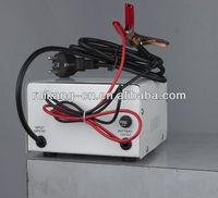 new style 1000va 110v to 220v voltage converter