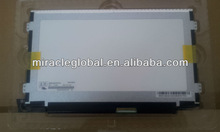 high quality best price HSD101PFW4 A00 laptop LED screen panel