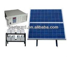 10w solar panel 200W