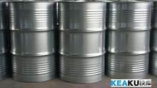 TCPP Tris(clorisopropyl)Phosphate Fire Retardant