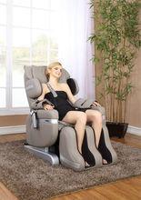 Ningbo Best Cheap Portable Massage Chair CM-136K