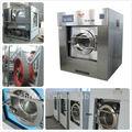 Sèche - linge équipement pour blanchisserie boutique
