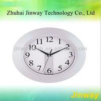 Custom Plastic Wall Clock Mould Manufacturer