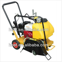 electric saw types MGQ400 price of concrete