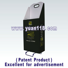 2013 new advertising for promotion pen