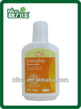 100ml Sun Immediate Protection Sun Lotion Sunscreen