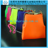 shopping bag silicon,chain jelly bag silicone,ladies silicone bag