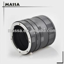 NEX Extension tube for Macro photograph