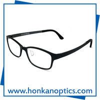 Wholesale PEI high end eyeglass frames