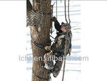 Tree Climbing Stick&Hunting equipment/ Tree sticks