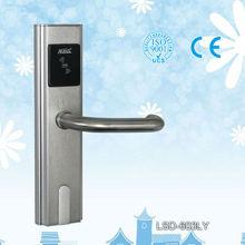wireless door lock key for gate LSD-603LY