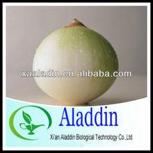round shape Onions