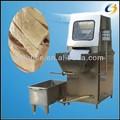 2 China de carne elétrico máquina injetora de salmoura para venda