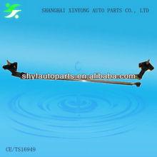 OEM NO 3398009419/30850294 Volvo Windshield Wiper Linkage