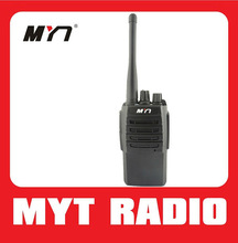 MYT-320 good design high quality low price ham radio transmitter with CTCSS and DCS function for sale