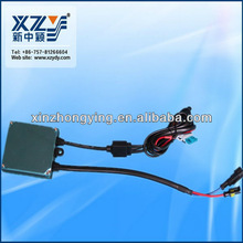 Wholesale hid xenon ballast with hid light super brightness for universal auto