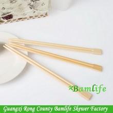Good quality discount sushi bamboo chopsticks china