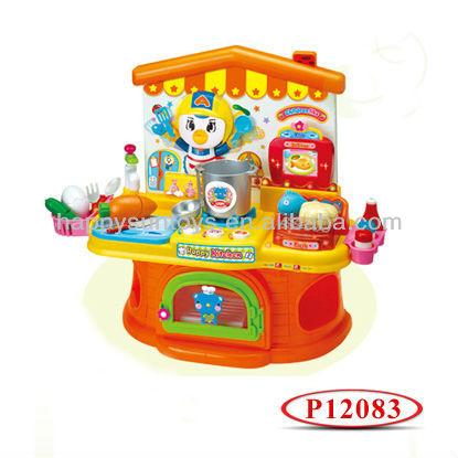 ไฟฟ้าโต๊ะในครัวp12083