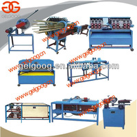 bamboo stick production line price|bamboo stick making machine