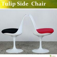 Designer Dinning Tulip chair