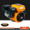 5.5hp 168f air cooled CE approved OHV gasoline motor engine
