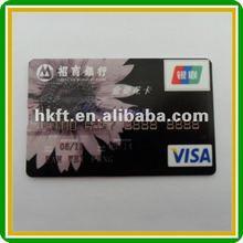 Free full color printing card usb 2.0 driver,factory price plastic bulk 2gb 4gb 8gb 16gb usb credit card