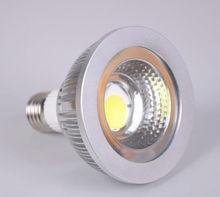 High Brightness 2013 led manufacturer reasonable price COB 5W PAR38